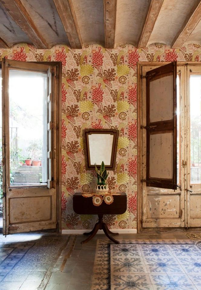 beautiful-illustrative-wallpapers-4