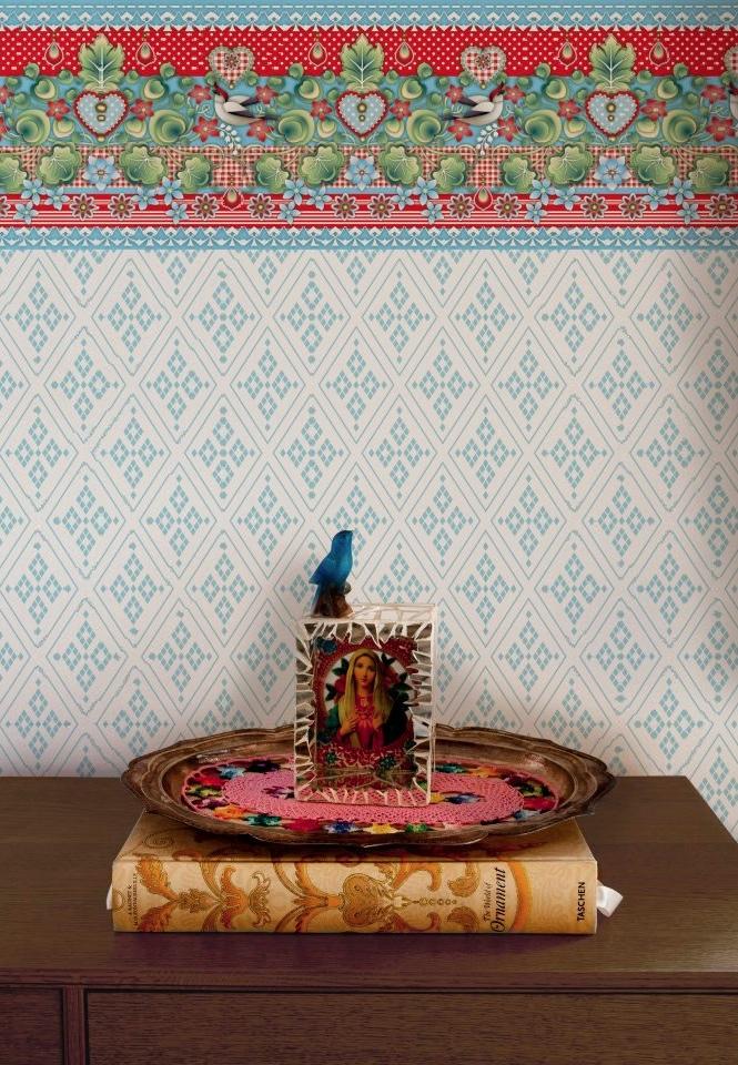 beautiful-illustrative-wallpapers-7
