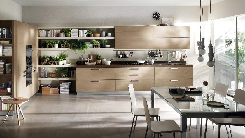 contemporary-kitchens-for-large-and-small-spaces-1