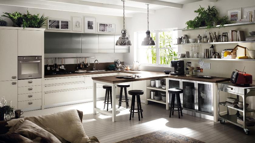 contemporary-kitchens-for-large-and-small-spaces-11