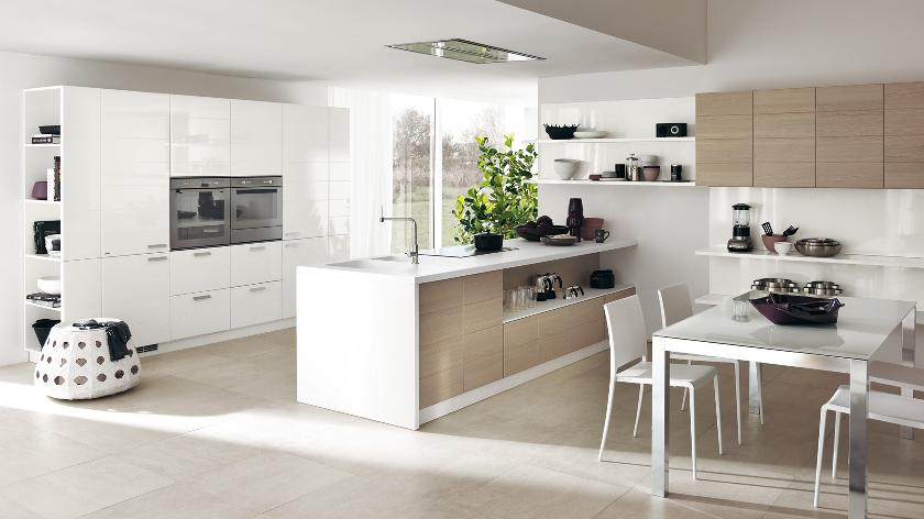 contemporary-kitchens-for-large-and-small-spaces-12