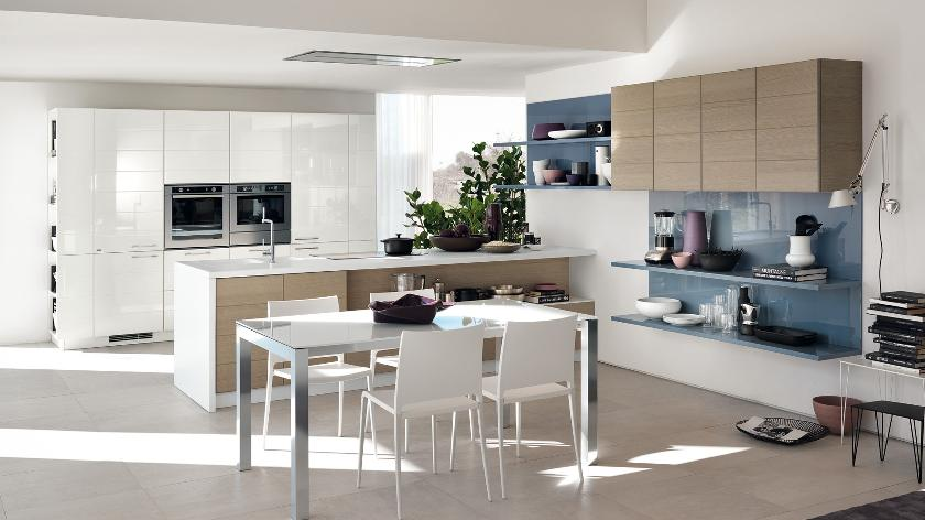 contemporary-kitchens-for-large-and-small-spaces-13