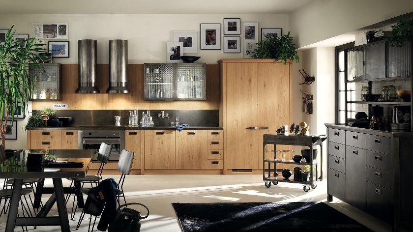 contemporary-kitchens-for-large-and-small-spaces-14