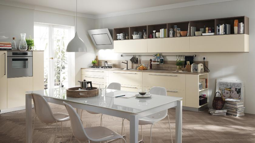 contemporary-kitchens-for-large-and-small-spaces-16