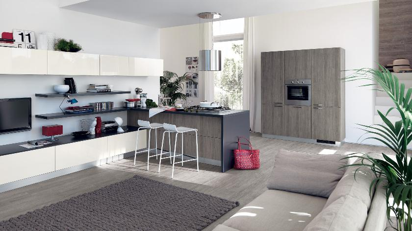 contemporary-kitchens-for-large-and-small-spaces-17