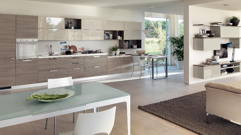 contemporary-kitchens-for-large-and-small-spaces-18