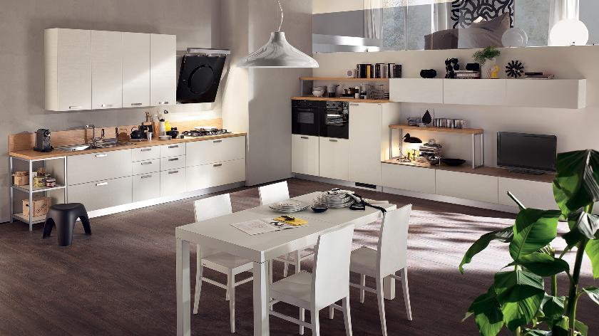 contemporary-kitchens-for-large-and-small-spaces-19