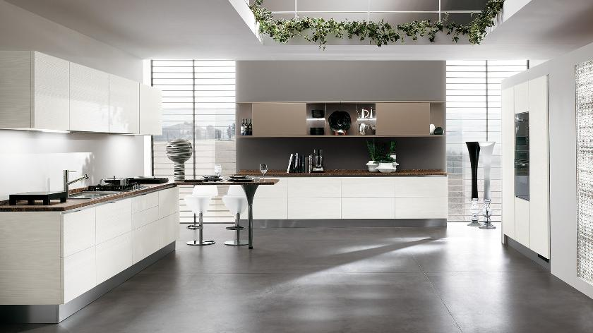 contemporary-kitchens-for-large-and-small-spaces-20