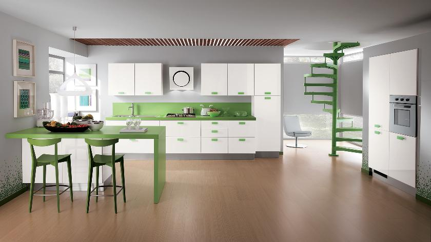 contemporary-kitchens-for-large-and-small-spaces-21