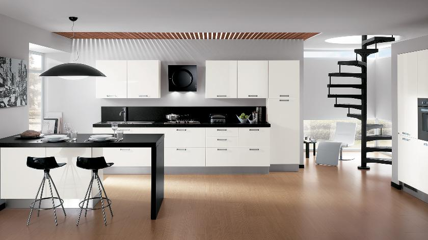contemporary-kitchens-for-large-and-small-spaces-23