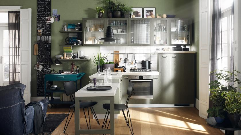 contemporary-kitchens-for-large-and-small-spaces-25