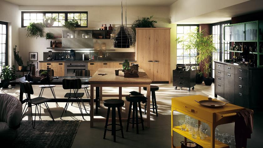 contemporary-kitchens-for-large-and-small-spaces-3