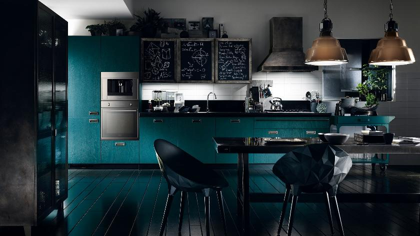 contemporary-kitchens-for-large-and-small-spaces-4