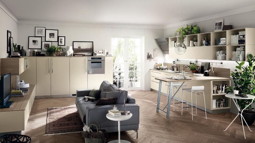 contemporary-kitchens-for-large-and-small-spaces-5
