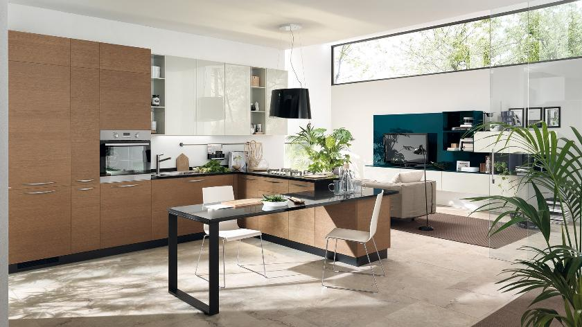 contemporary-kitchens-for-large-and-small-spaces-6