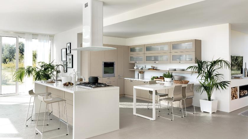 contemporary-kitchens-for-large-and-small-spaces-7