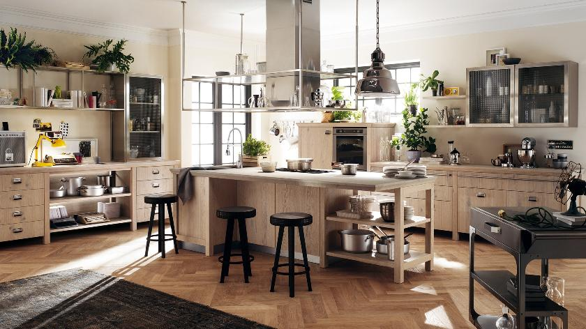 contemporary-kitchens-for-large-and-small-spaces-9