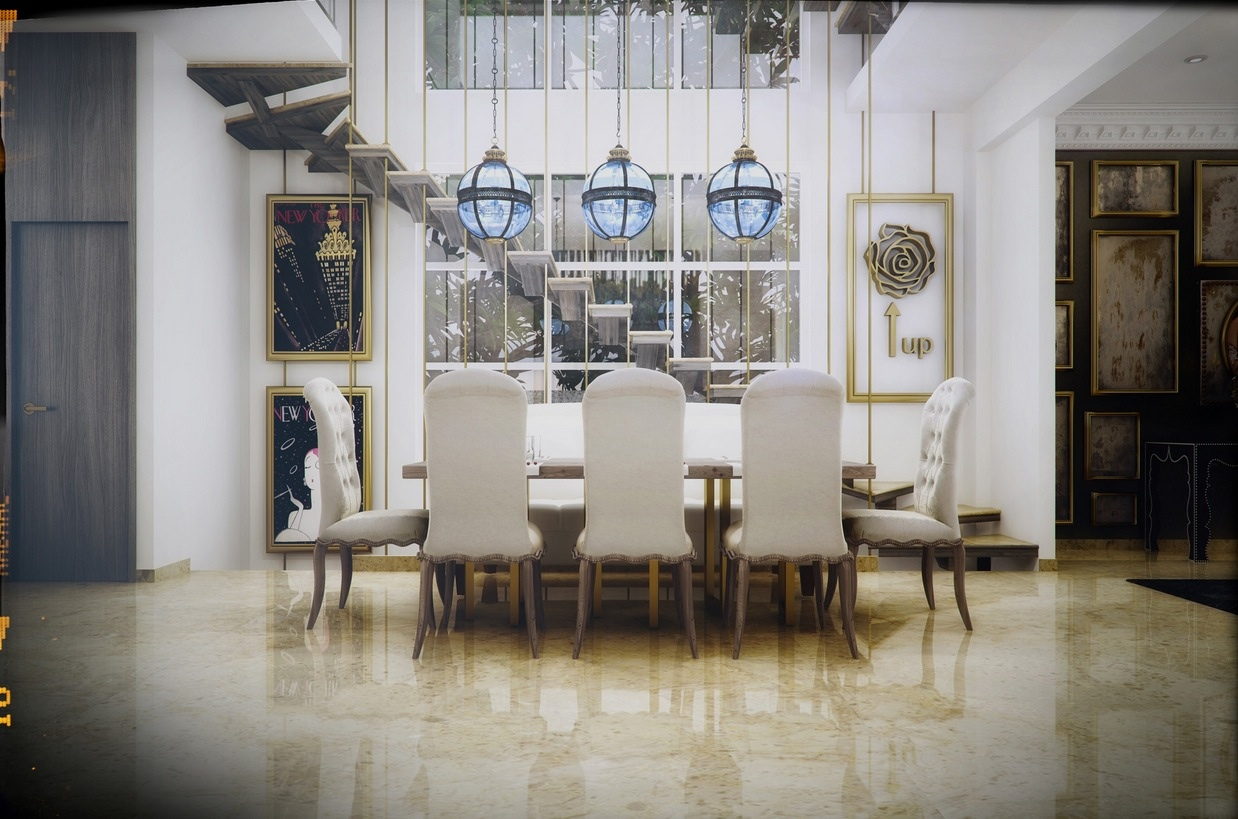 cool-dining-room-design-for-stylish-entertaining-18