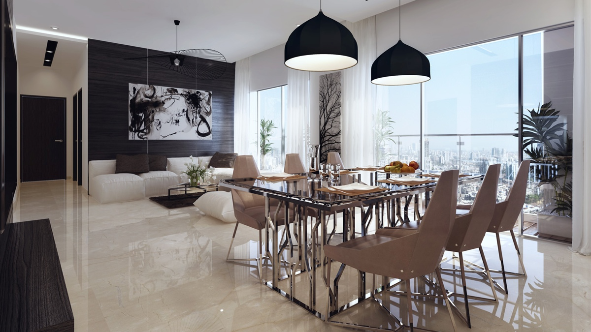 cool-dining-room-design-for-stylish-entertaining-19