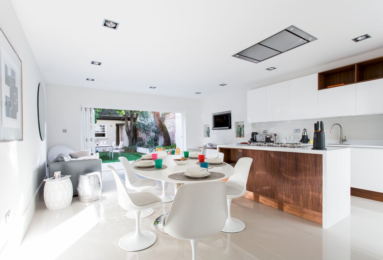 cool-dining-room-design-for-stylish-entertaining-5