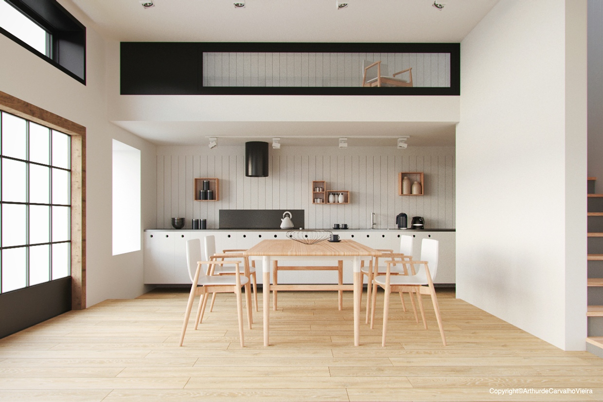 cool-dining-room-design-for-stylish-entertaining-6