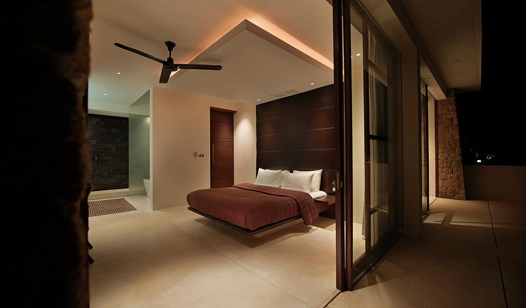 crisp-asian-villa-design-11