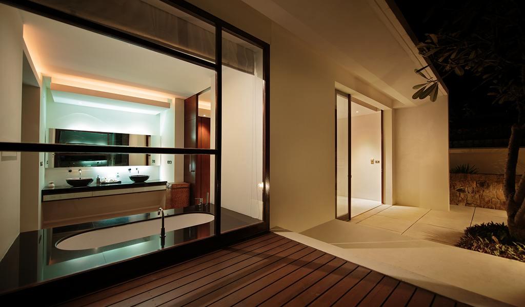 crisp-asian-villa-design-13