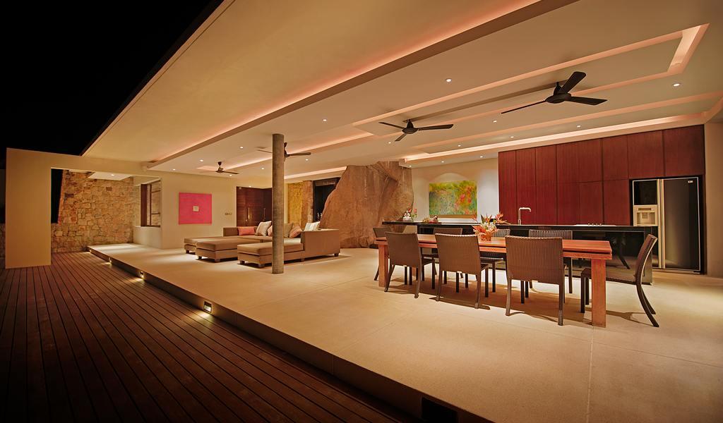 crisp-asian-villa-design-15