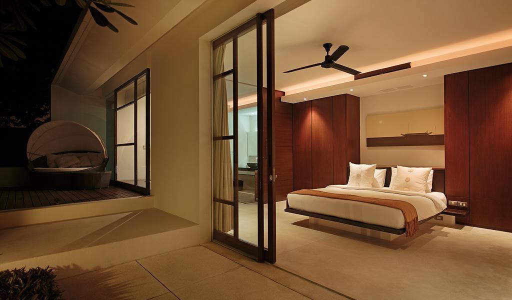 crisp-asian-villa-design-17