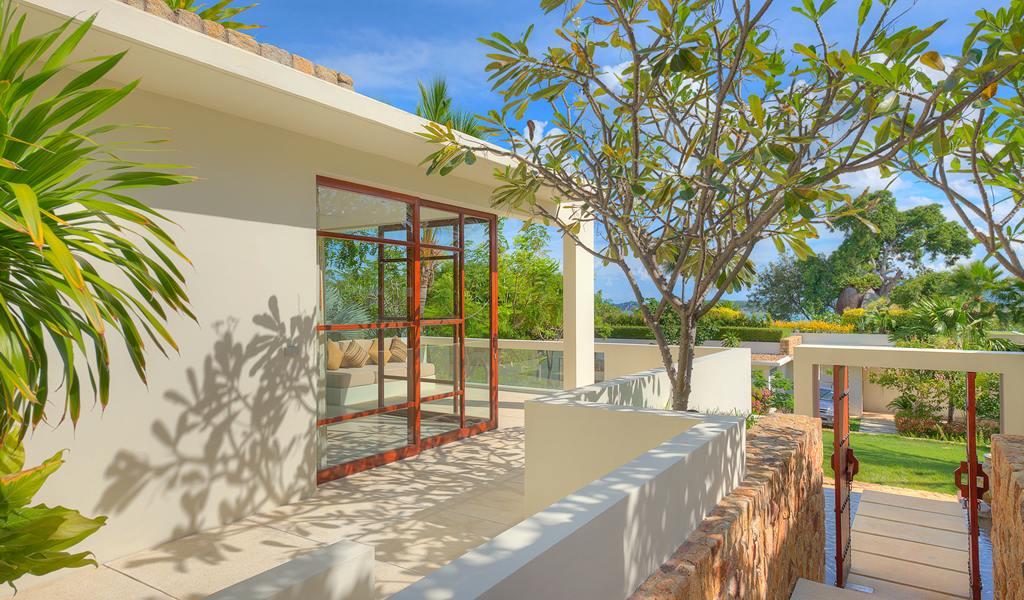 crisp-asian-villa-design-19