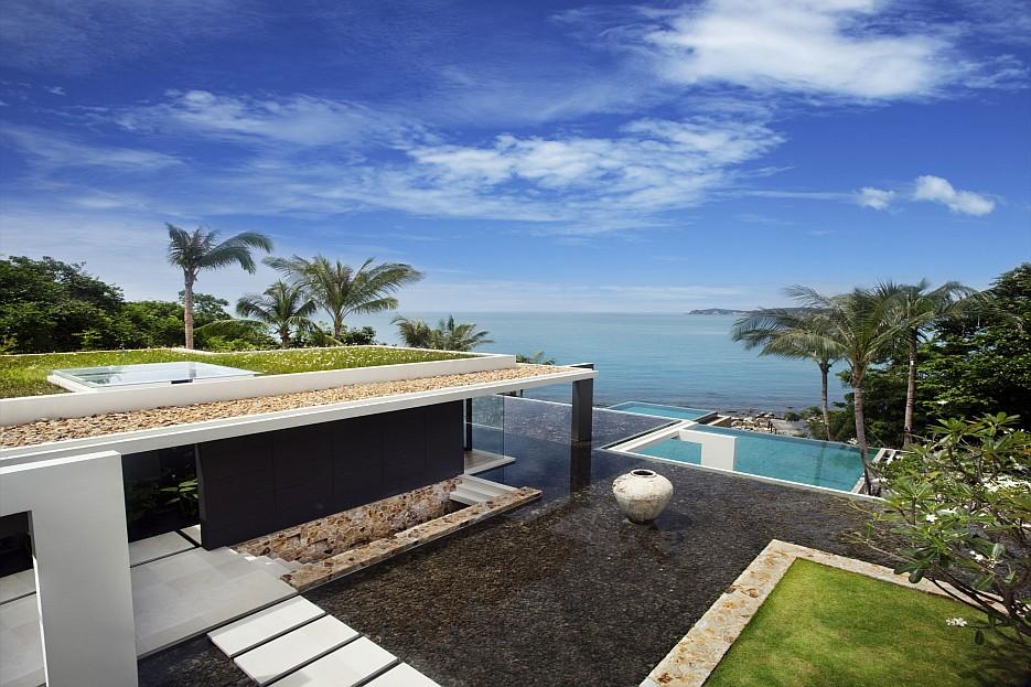 crisp-asian-villa-design-2