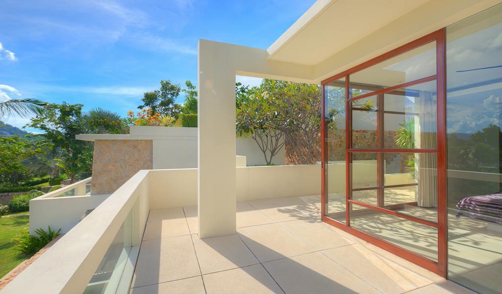 crisp-asian-villa-design-21