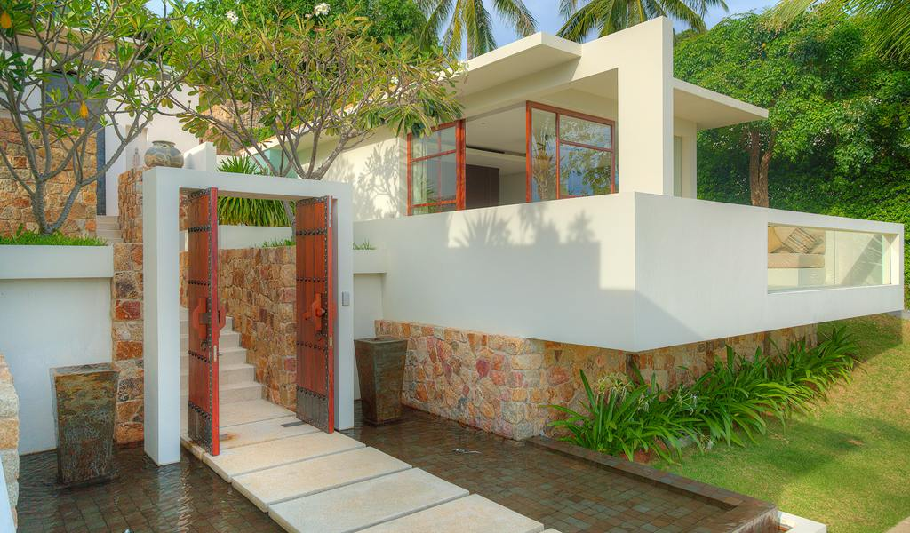 crisp-asian-villa-design-29
