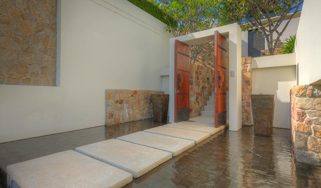 crisp-asian-villa-design-32