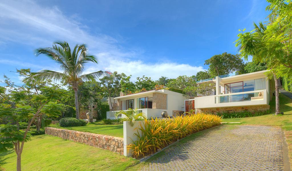 crisp-asian-villa-design-35