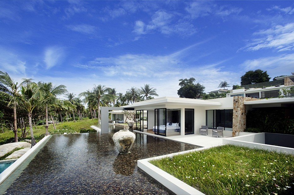 crisp-asian-villa-design-4
