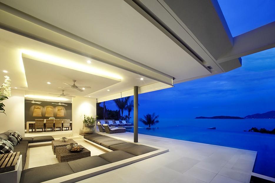 crisp-asian-villa-design-6
