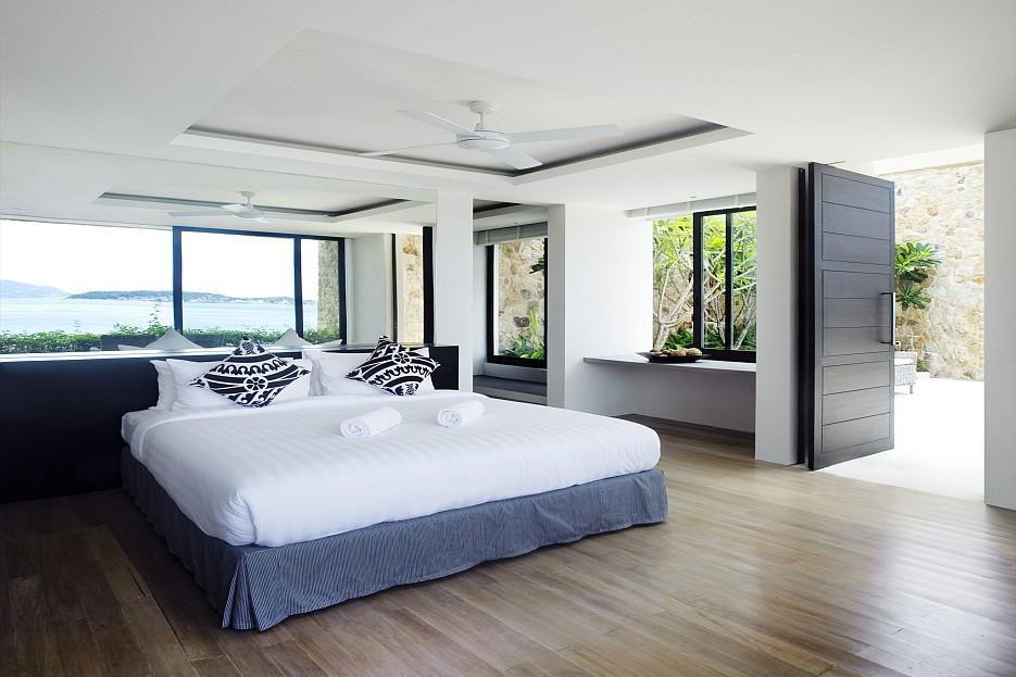 crisp-asian-villa-design-8