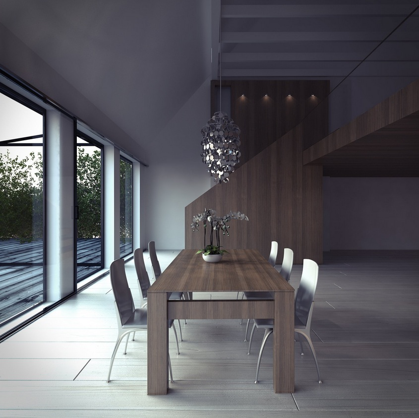 delicious-dining-room-schemes-3
