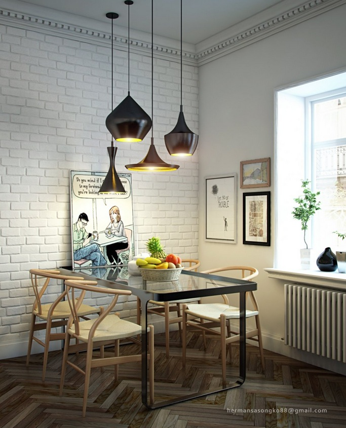 delicious-dining-room-schemes-5
