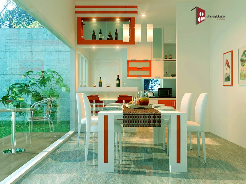 delicious-dining-room-schemes-7