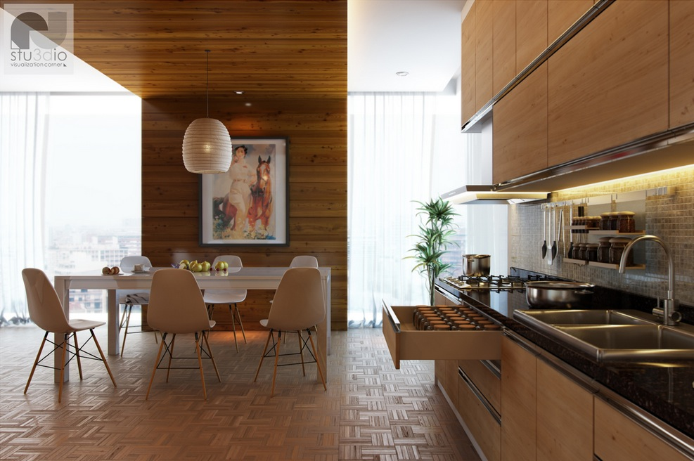 delicious-dining-room-schemes-9