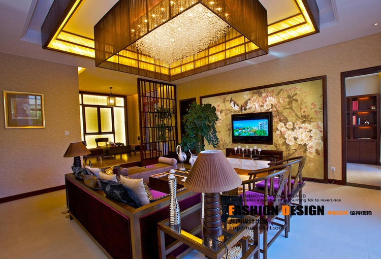 exquisite-wall-coverings-from-china-1