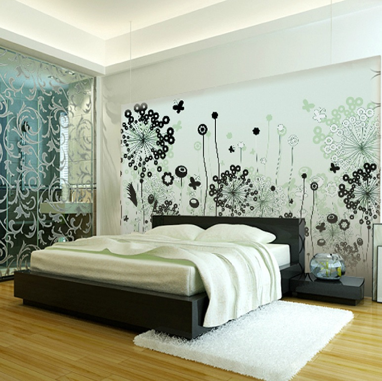 exquisite-wall-coverings-from-china-10