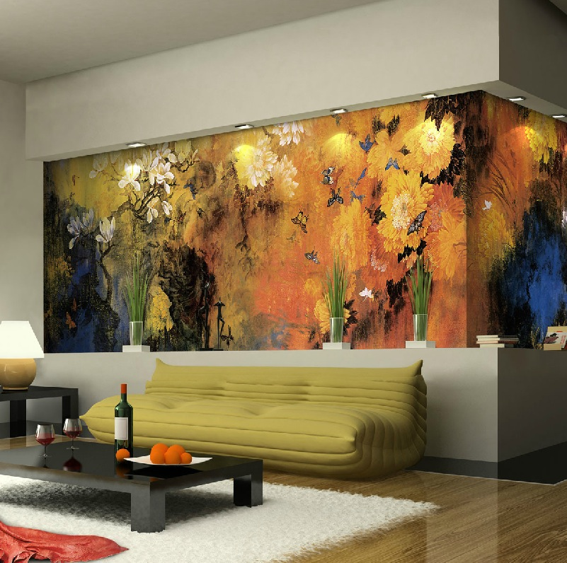 exquisite-wall-coverings-from-china-12