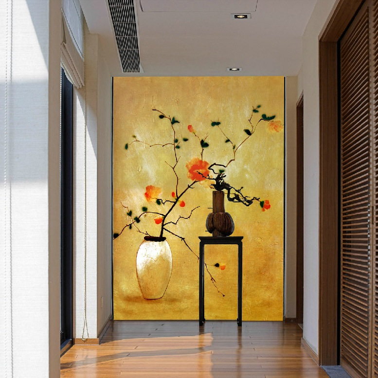 exquisite-wall-coverings-from-china-14