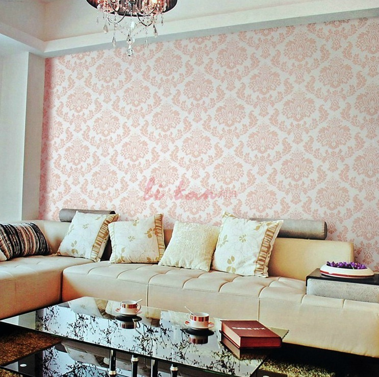exquisite-wall-coverings-from-china-15