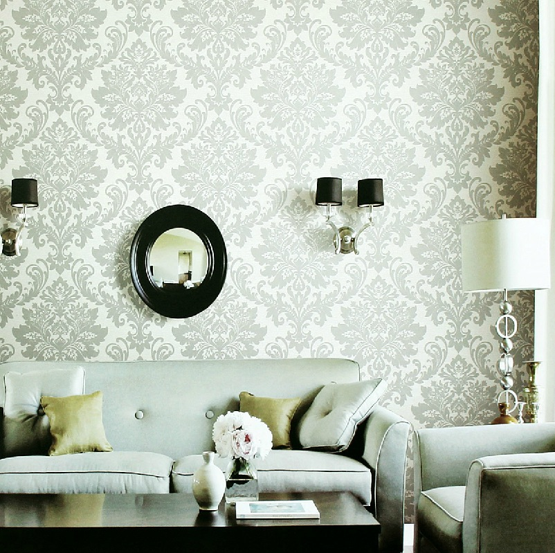 exquisite-wall-coverings-from-china-16