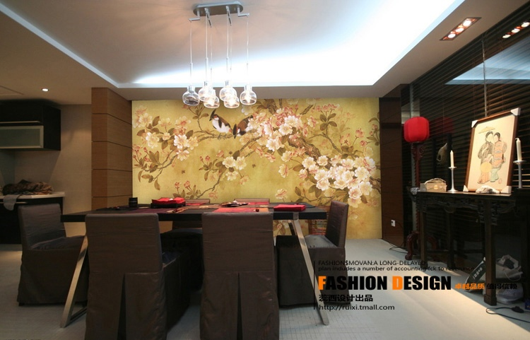 exquisite-wall-coverings-from-china-2