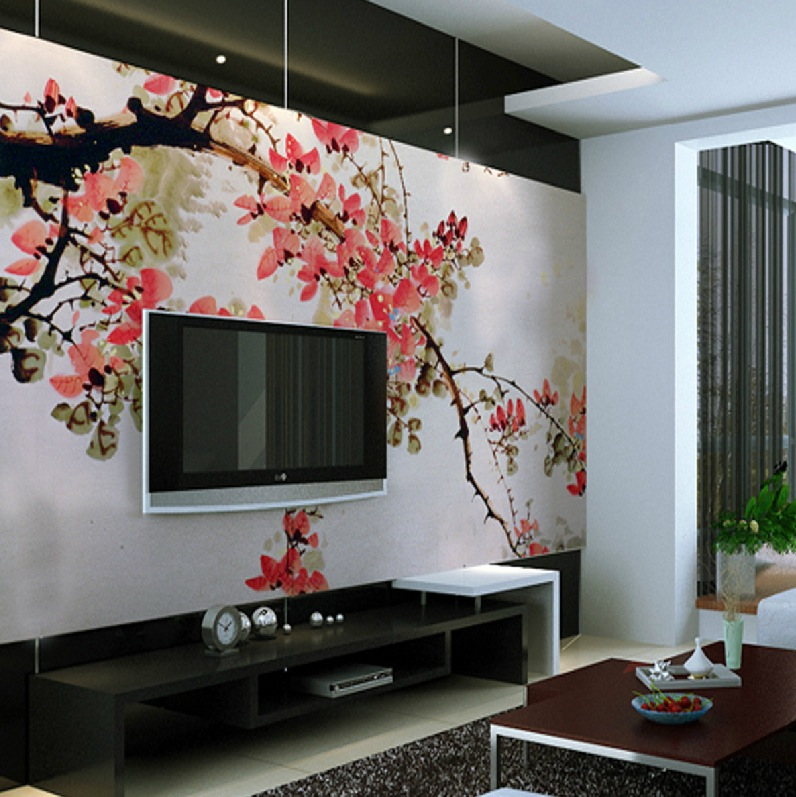 exquisite-wall-coverings-from-china-3